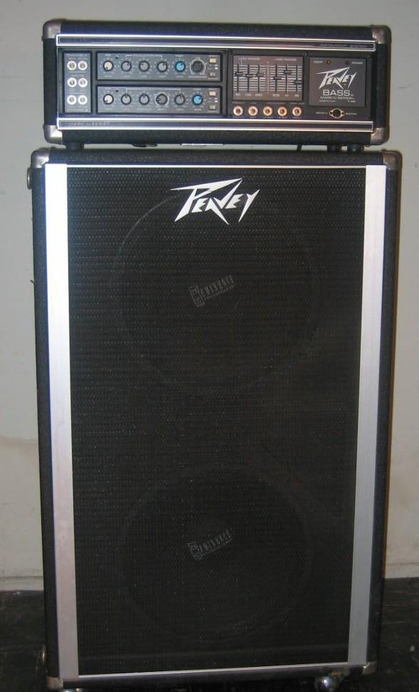schematic peavey vintage amp vox ac30 schematic